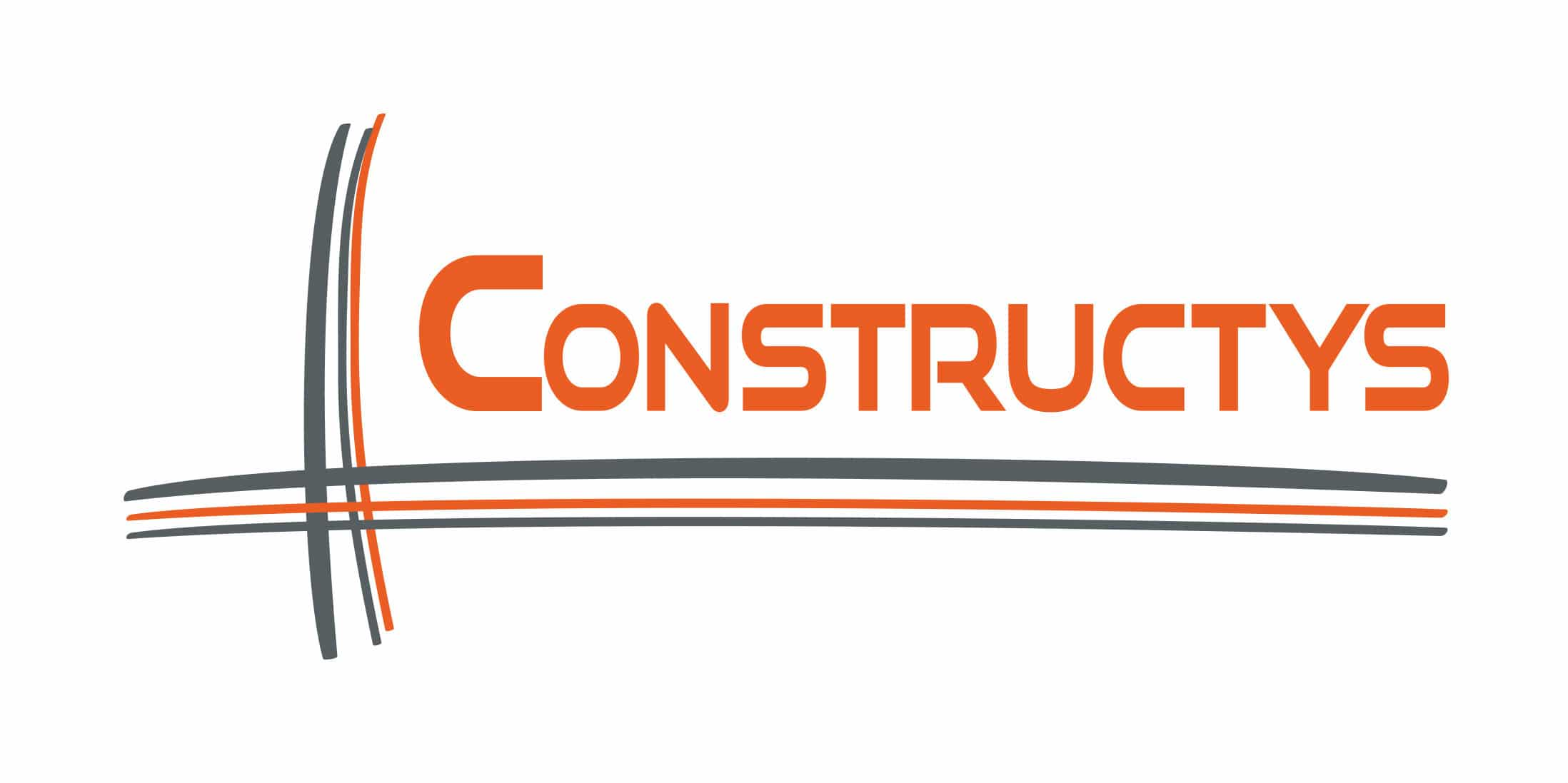 OPCO Construction CONSTRUCTYS