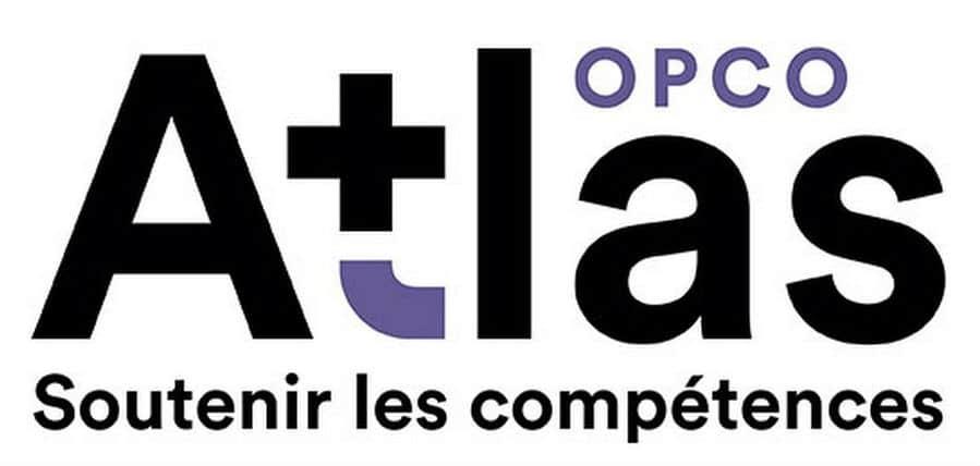 OPCO ATLAS Opérateur de compétences