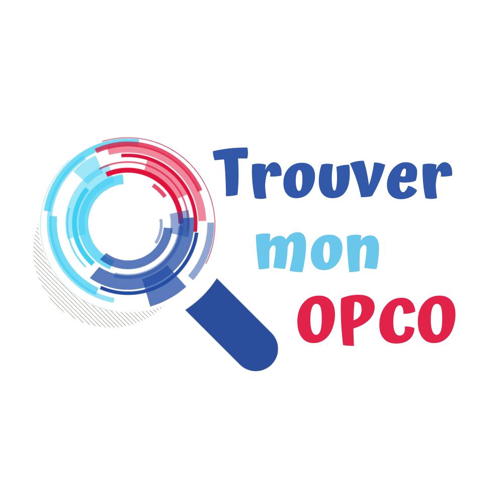 Trouver mon OPCO