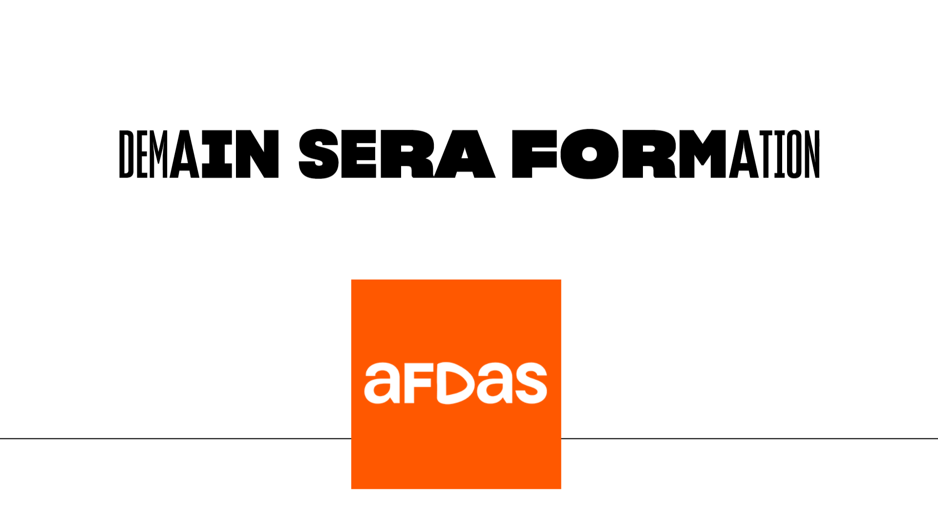 OPCO-AFDAS-Demain-sera-formation